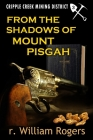 From The Shadows Of Mount Pisgah Cover Image