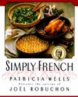 Simply French Cover Image
