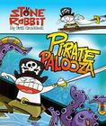 Pirate Palooza Cover Image