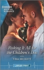 Risking It All for the Children's Doc Cover Image