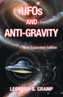 UFOs and Anti-Gravity Cover Image