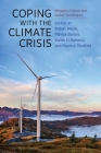 Coping with the Climate Crisis: Mitigation Policies and Global Coordination Cover Image
