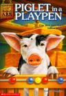 Piglet in a Playpen Cover Image