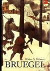 Bruegel (World of Art) Cover Image