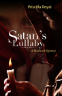 Satan's Lullaby Cover Image