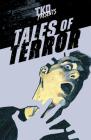 TKO Presents: Tales of Terror Cover Image