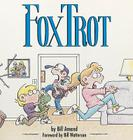Foxtrot (Foxtrot Collection) Cover Image