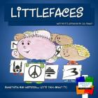 Littlefaces: Something bad happened... Let's talk about it! Cover Image