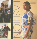 Contemporary African Fashion (African Expressive Cultures) Cover Image