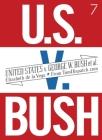 United States v. George W. Bush et al. Cover Image