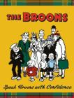 Speak Broons with Confidence Cover Image