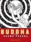 Buddha, Volume 1: Kapilavastu Cover Image