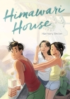 Himawari House Cover Image