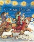 The Barefoot Book of Classic Poems: Cover Image