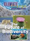 The Future of Biodiversity Cover Image