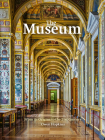 The Museum: The world's most iconic cultural spaces Cover Image