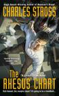 The Rhesus Chart (A Laundry Files Novel #5) Cover Image