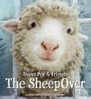 The SheepOver (Sweet Pea & Friends #1) Cover Image