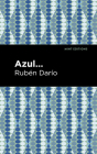 Azul Cover Image