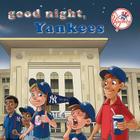 Good Night, Yankees Cover Image