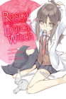 Rascal Does Not Dream of Logical Witch (light novel) (Rascal Does Not Dream (light novel) #3) Cover Image