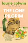 The Lone Pilgrim Cover Image