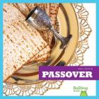 Passover (Holidays / Fiestas) Cover Image