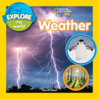 Explore My World: Weather Cover Image