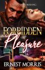 Forbidden Pleasure Cover Image