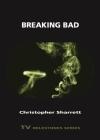 Breaking Bad (TV Milestones) Cover Image