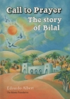Call to Prayer: The Story of Bilal Cover Image