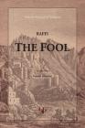 The Fool - Gomidas Institute edition Cover Image