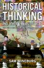 Historical Thinking (Critical Perspectives On The P) Cover Image