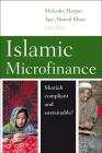 Islamic Microfinance: Shari'ah Compliant and Sustainable? Cover Image