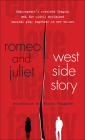 Romeo and Juliet & West Side Story (Signet Classic Shakespeare) Cover Image