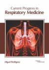 Current Progress in Respiratory Medicine Cover Image