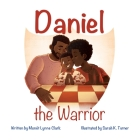 Daniel the Warrior Cover Image