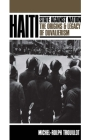 Haiti: State Against Nation (Critical Social Thought) Cover Image