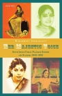 Her Majestic Voice: South Indian Female Playback Singers and Stardom, 1945-1955 Cover Image