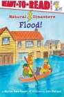 Flood! (Natural Disasters) Cover Image