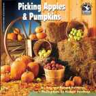 Picking Apples and Pumpkins Cover Image