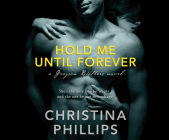 Hold Me Until Forever (Grayson Brothers #3) Cover Image