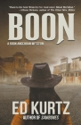 Boon Cover Image