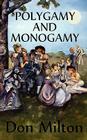 Polygamy and Monogamy Cover Image