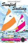 Sunfish Sailing: A Quick & Easy Guide Cover Image