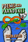 Poems and Paradoxes Cover Image