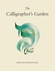The Calligrapher's Garden Cover Image