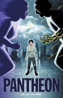 Pantheon Cover Image