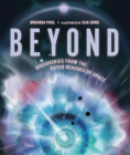 Beyond: Discoveries from the Outer Reaches of Space Cover Image