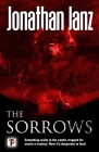 The Sorrows Cover Image